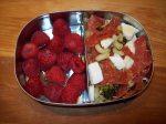 'Roni Salad