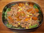 Taco Rice Salad